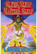 Slaves of Sleep &amp; the Masters of Sleep