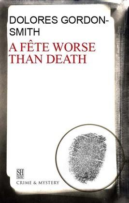 Fete Worse Than Death