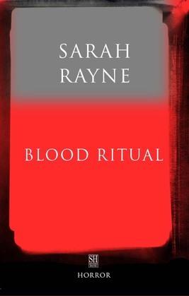 Blood Ritual