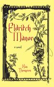 Eldritch Manor