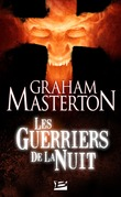 Les Guerriers de la Nuit