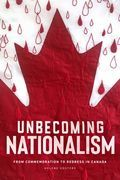 Unbecoming Nationalism