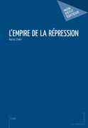 L'Empire de la répression