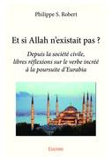 Et si Allah n'existait pas ?
