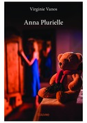 Anna Plurielle