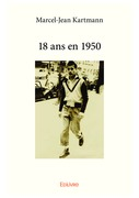 18 ans en 1950