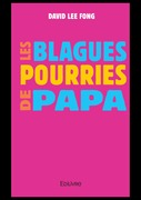 Les Blagues pourries de papa