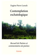 Contemplation eschatologique