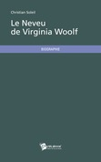 Le Neveu de Virginia Woolf