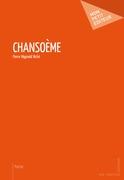 Chansoème
