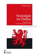Nostalgie en Poitou