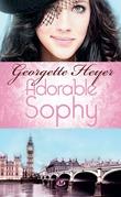 Adorable Sophy