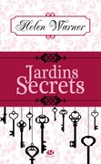 Jardins secrets
