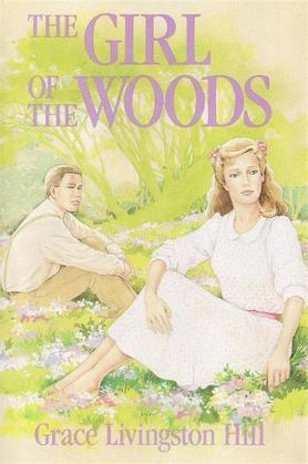 The Girl of the Woods