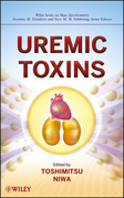 Uremic Toxins
