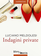 Indagini private