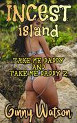 Incest Island