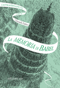 La memoria di Babel. L'Attraversaspecchi - 3