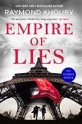 Empire of Lies Sneak Peek