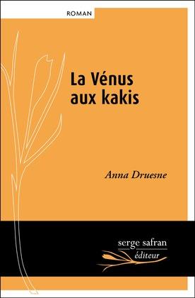 La vénus aux kakis