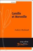 Camille et Merveille
