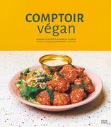 Comptoir vegan