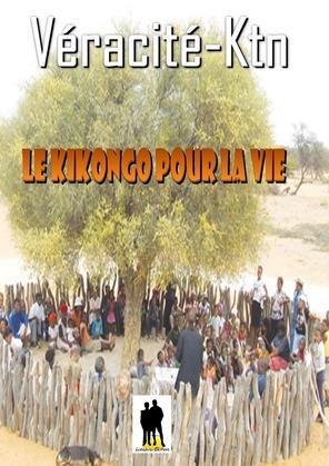 Le Kikongo pour la vie