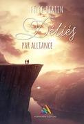 Déliés par alliance