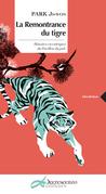 La remontrance du tigre