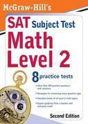 McGraw-Hill's SAT Study Plus
