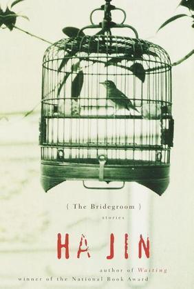 The Bridegroom: Stories