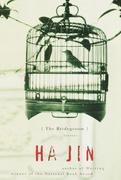 The Bridegroom: Stories