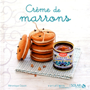 Créme de marrons - Variations Gourmandes