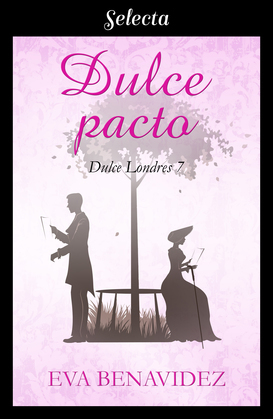 Dulce pacto