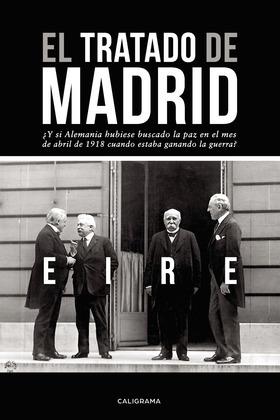 El tratado de Madrid