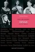 Les Grandes Divas du XXe siècle