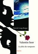 Valentin Seor