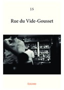 Rue du Vide-Gousset