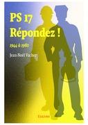 PS 17 Répondez !