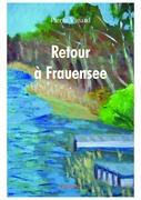 Retour à Frauensee