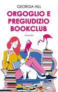 Orgoglio e pregiudizio bookclub