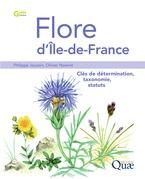 Flore d'Île-de-France
