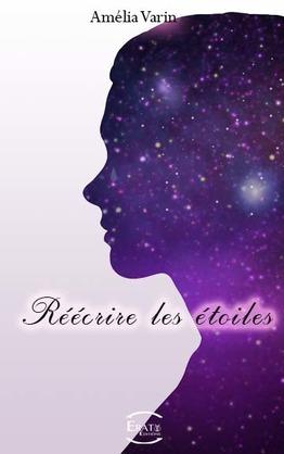 Réécrire les étoiles