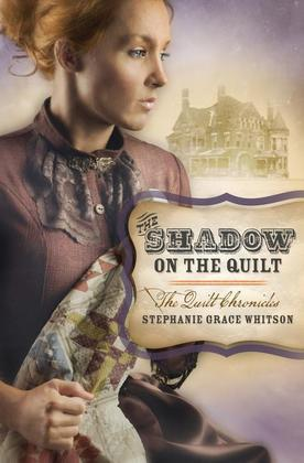 The Shadow on the Quilt