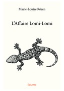 L'Affaire Lomi-Lomi