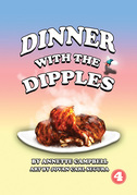 Dinner with the Dipples