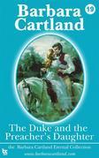 19 the Duke & the Preachers Daughter