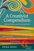 A Creativist Compendium: Creative Business, Creative Live