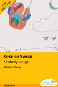 Keke se Swaai