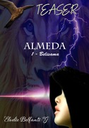 Almeda -Belisama TEASER
